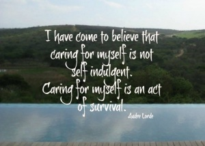 64074-quotes-about-self-care